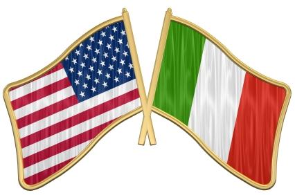 http://www.collegescholarships.org/images/italian-student-scholarships.jpg