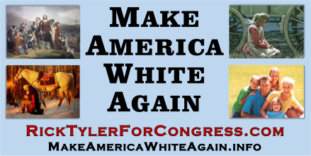 http://ricktylerforcongress.com/2016/06/07/the-billboard-strategy/