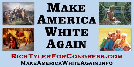 http://ricktylerforcongress.com/2016/06/07/the-billboard-strategy/