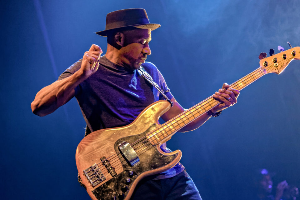 https://serious.org.uk/events/marcus-miller-rfh-2019