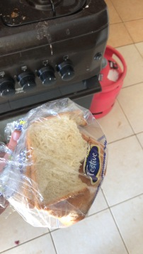 Bread in bag Blog temp